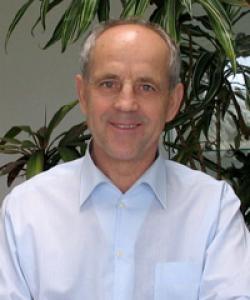 Stefan Eiberle