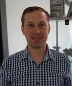 Simon Eiberle