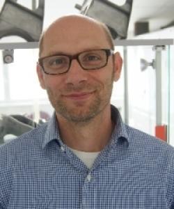Rolf Lamprecht