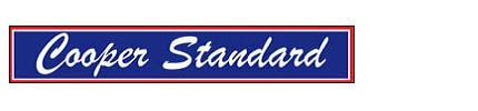 Cooper Standard Automotive GmbH Logo